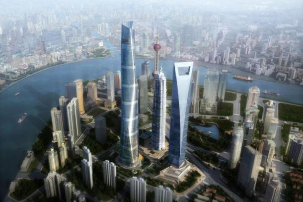 shanghai-tower-pudong-shanghai-china-asian-geography-skyscraper-485x728