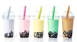 boba_bubble_tea