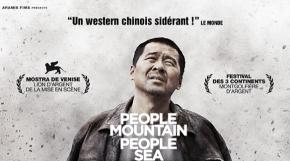 Sortie de «People Mountain People Sea» du réalisateur CaiShangjun