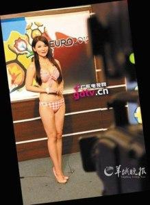 Presentatrice-en-bikini1