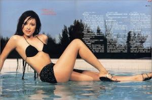 zhang-ziyi-bikini