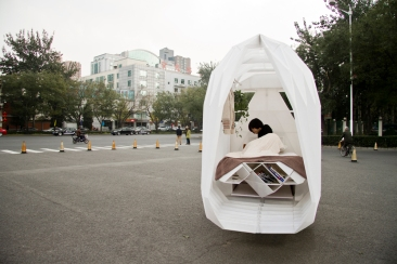 1356580186-06zhe--------qia-jiang--tricycle-house-sleeping