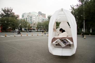 1356580186-06zhe--------qia-jiang--tricycle-house-sleeping