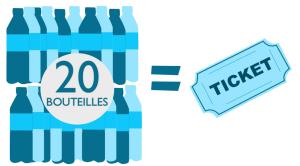 recyclage-bouteille-pékin-contre-ticket-de-métro-infographie