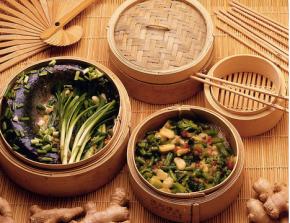 Les meilleurs restaurants chinois de Paris – Le guide CNKICK