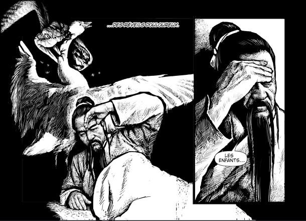 juge-bao-chongrui-nie-p86-_d8b1-les-editions-fei