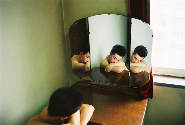 REN-HANG-@-EDGE-CREATIVE-COLLECTIVE-PORTFOLIO-15