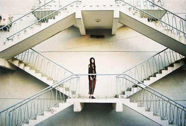 REN-HANG-@-EDGE-CREATIVE-COLLECTIVE-PORTFOLIO-52