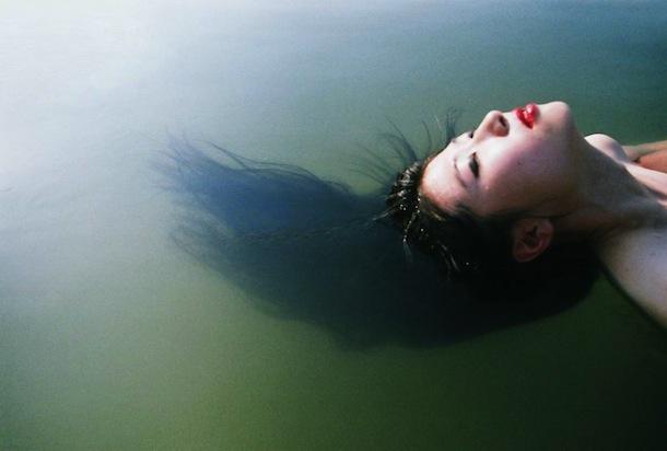 REN-HANG-@-EDGE-CREATIVE-COLLECTIVE-PORTFOLIO-99