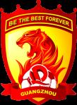 GuangzhouEvergrande_FC