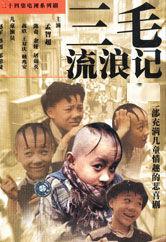 Un drama de 22 épisodes a été réalisé en 1996.
