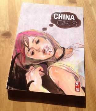 China Girls, couverture.jpg