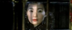 Portraits de femmes dans le cinéma chinois en novembre à la cinémathèquefrançaise