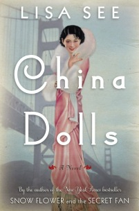 china-dolls-lisa-see