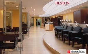 Revlon_Feng Shui Paris