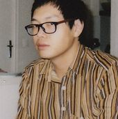 Golo Zhao