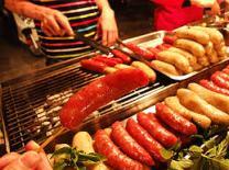 Taiwanese sausage1