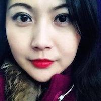 Chloé-Rui-Guo