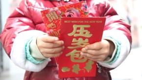 Comment les géants du web chinois ont modernisé leHongbao
