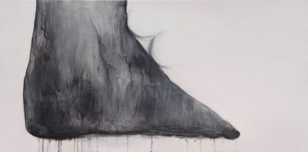 Cheng Xiaomu, oeuvre de Xie Qi 3