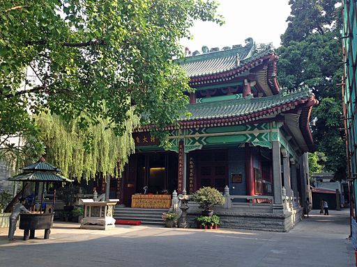 temple_of_the_six_banyan_trees