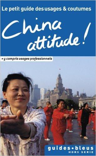 china-attitude