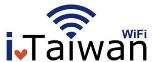 itaiwan wifi