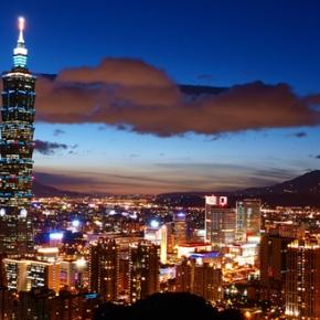 Taiwan : La destination préférée des Expatriés + petitguide