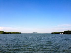 Visiter Wuhan, la capitale duHubei