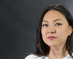 «Jeune fille modèle», le roman de toute une génération d'asiatiques deFrance